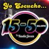 Radio 15-50 88.9 FM