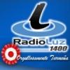 Radio Luz de Tarma 1400 AM