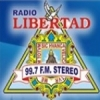 Radio Libertad Huancavelica 99.7 FM