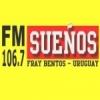 Radio Sueños 106.7 FM
