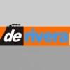 Radio de Rivera 1440 AM