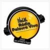 Web Rádio Palavra Viva