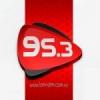 Radio Latina 95.3 FM