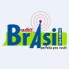 Rádio Brasil Chorozinho 104.9 FM