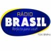Rádio Brasil 104.9 FM