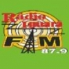 Rádio Iguará 87.9 FM