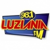 Rádio Luziânia 98.1 FM
