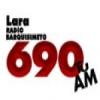 Radio Barquisimeto 690 AM