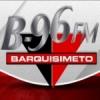 Radio B-96 96.1 FM