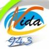 Radio Vida Sarmiento 94.3 FM