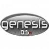Radio Genesis 101.5 FM