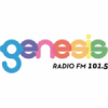 Radio Génesis 101.5 FM