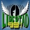 Radio Libertad 93.1 FM