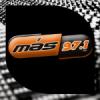 Radio Más 97.1 FM