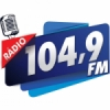 Radio Municipal James Craik 104.9 FM