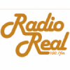 Radio Real 100.1 FM