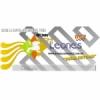 Radio Leones 107.7 FM