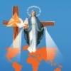 Rádio Imaculada Conceição 1430 AM