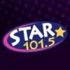 KPLZ 101.5 FM