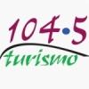 Radio Turismo 104.3 FM