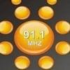 Radio Sacanta Sol 91.1 FM