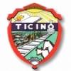 Radio Master Ticino 91.9 FM