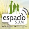 Radio Spacio 99.7 FM