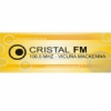 Radio Cristal 106.5 FM
