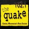 KPQ 102.1 FM