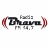 Radio Brava 94.7 FM