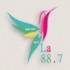 Radio Empedrado 88.7 FM