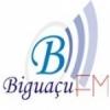 Rádio Biguaçu 98.3 FM