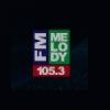 Radio Melody 105.3 FM