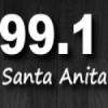 Radio La Colonia 99.1 FM