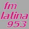 Radio Latina Villaguay 95.3 FM