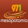 Radio Mesopotamia 97.1 FM
