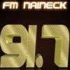 Radio Naineck 91.7 FM