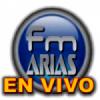 Radio Arias 91.1 FM
