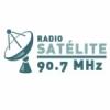 Radio Satélite 90.7 FM