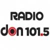 Radio Don 101.5 FM