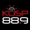 Radio KUSP 88.9 FM