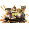 Radio Digital 96.5 FM