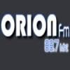 Radio Orion 88.7 FM