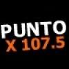 Radio Punto X 107.5 FM