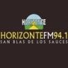 Radio Horizonte 94.1 FM