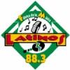 Radio Latinos 88.3 FM