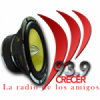 Radio Crecer 93.9 FM
