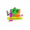 Radio Life 103.9 FM