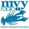 Radio WMVY 92.7 FM