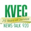 KVEC 920 AM